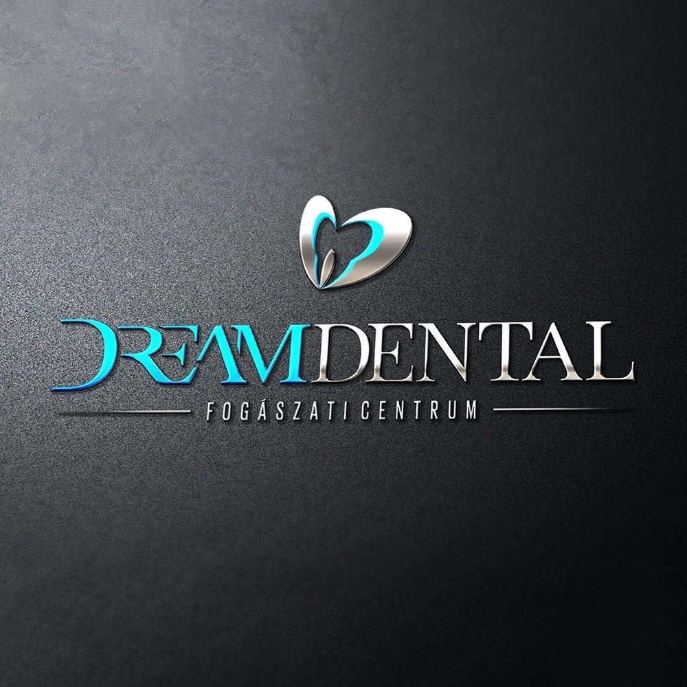 Dream Dental Fogászati és Implantológiai Centrum