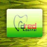 Dred-Dental Fogászati Rendelő