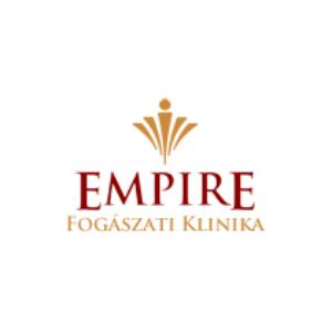 Empire Fogászati Klinika