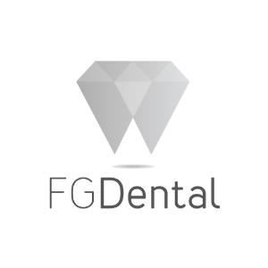 FG Dental Fogászat