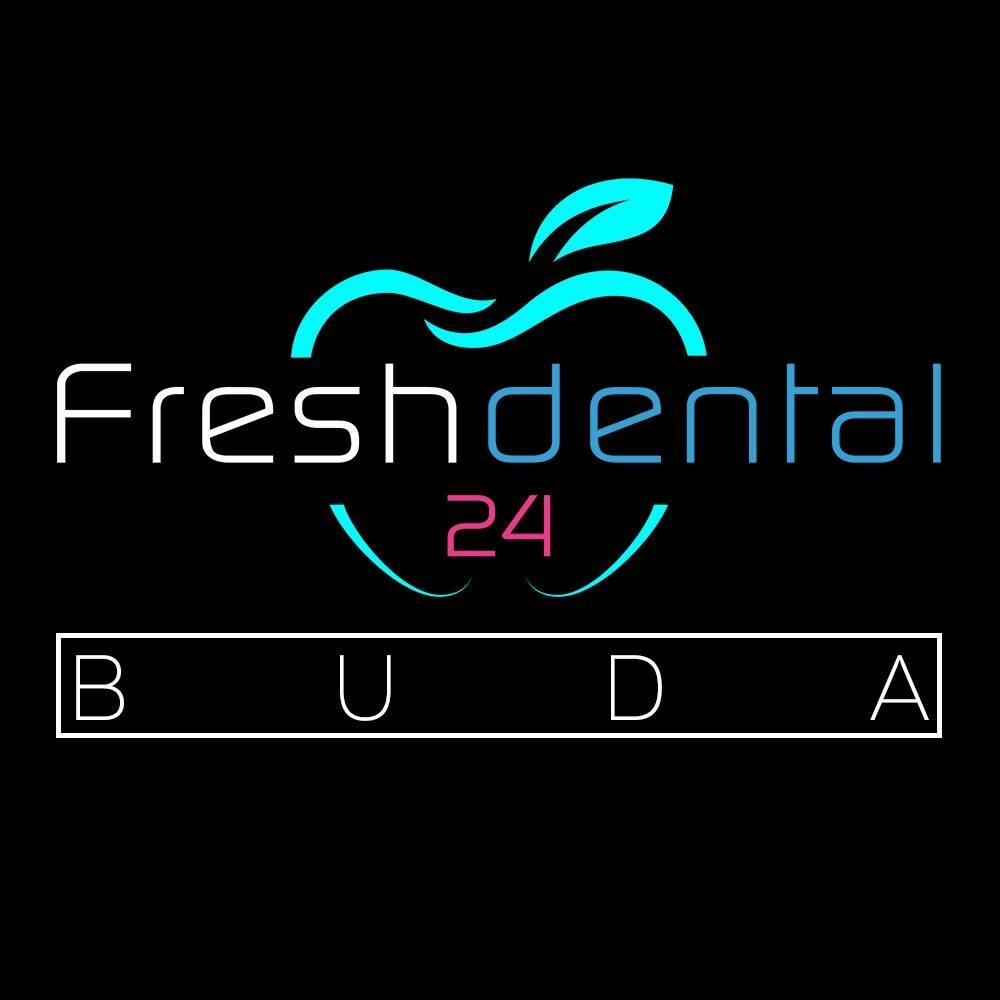 Fresh24 Dental Buda