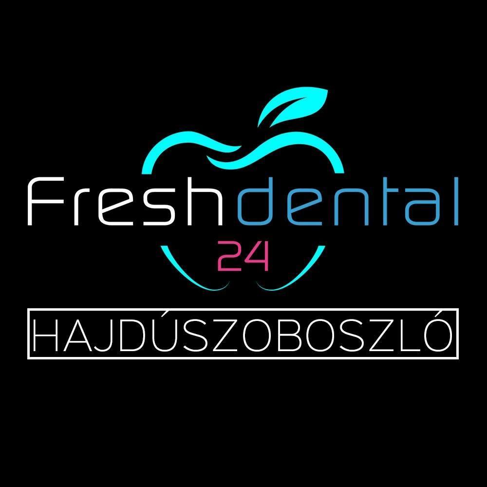 Fresh24 Dental Hajdúszoboszló