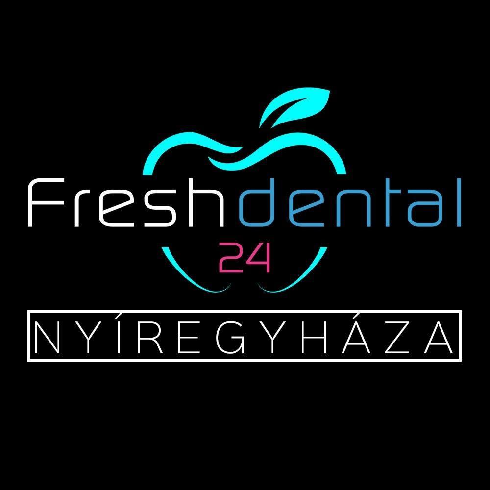 Fresh24 Dental Nyíregyháza
