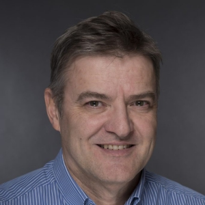 Dr. Krizsán Gábor