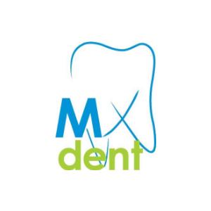 MXDent Fogászat és Implantológia