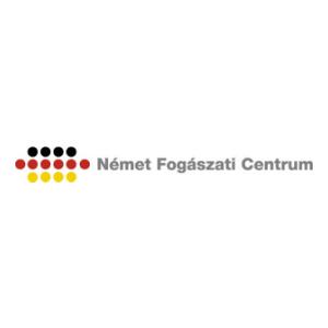 Német Fogászati Centrum