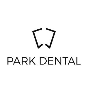 Park Dental Fogászati és Szájsebészeti Rendelő