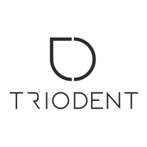 TRIODENT