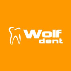 WolfDent Fogászati Rendelő