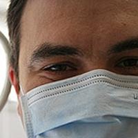 A-Z Dent Fogászati és Implantációs Centrum