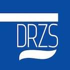 DRZS Dental Studio