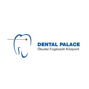 Dental Palace Óbudai Fogászati Központ