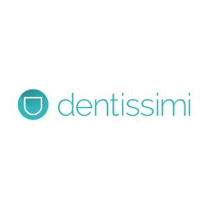 Dentissimi Fogászati és Implantációs Centrum