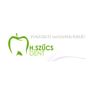 Dentsol Esztétikai Fogászat és Implantológia