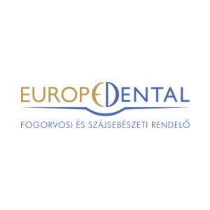 Europe Dental Fogorvosi és Szájsebészeti Rendelő