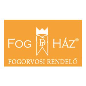 Sziget FogHáz Fogorvosi Rendelő