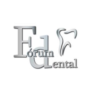 Fórum Dental Fogászat Debrecen
