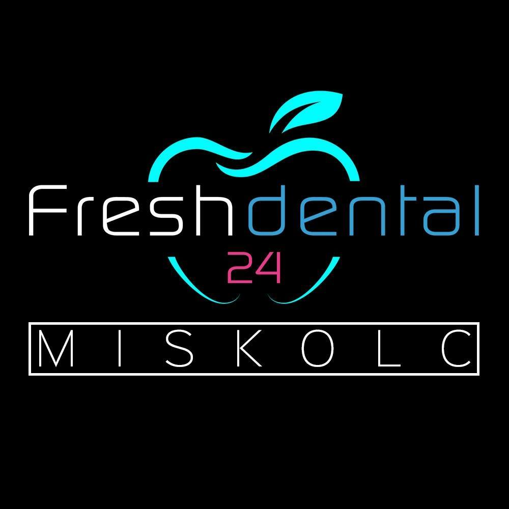 Fresh24Dental Miskolc