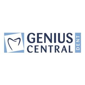 Genius Central Dent Fogászat