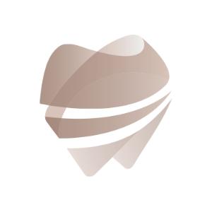 Kavics Dental – Családi fogászat Budán