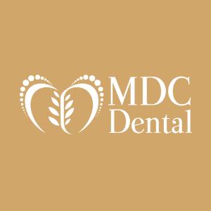 MDC Dental & Implant Center