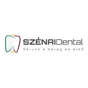 Szénai Dental Fogászat