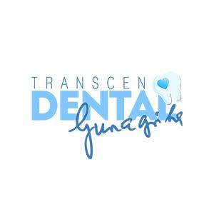 Transcen Dental Gunagriha Fogászat