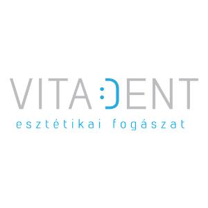 Vitadent Esztétikai Fogászat és Implantológiai Centrum