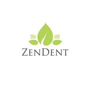 ZenDent Esztétikai Fogászat és Fogszabályozás